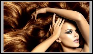 hairdresser portlands