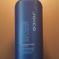 JoicoConditionerMoistureRecovery