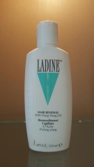 Ladine Hair Renewal - Hair Connection